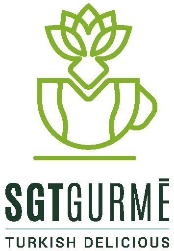 SGT Gurme