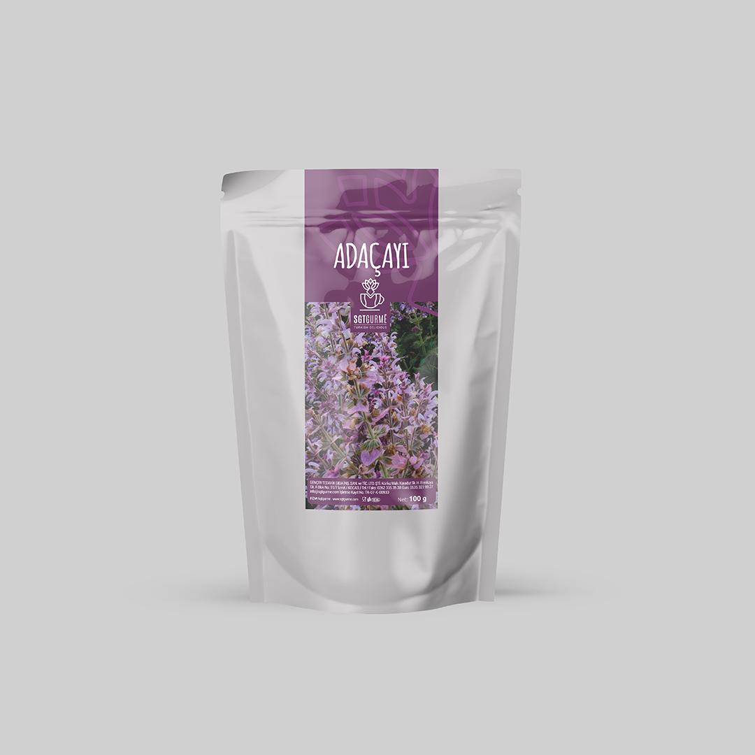ADAÇAYI | SGT Gurme