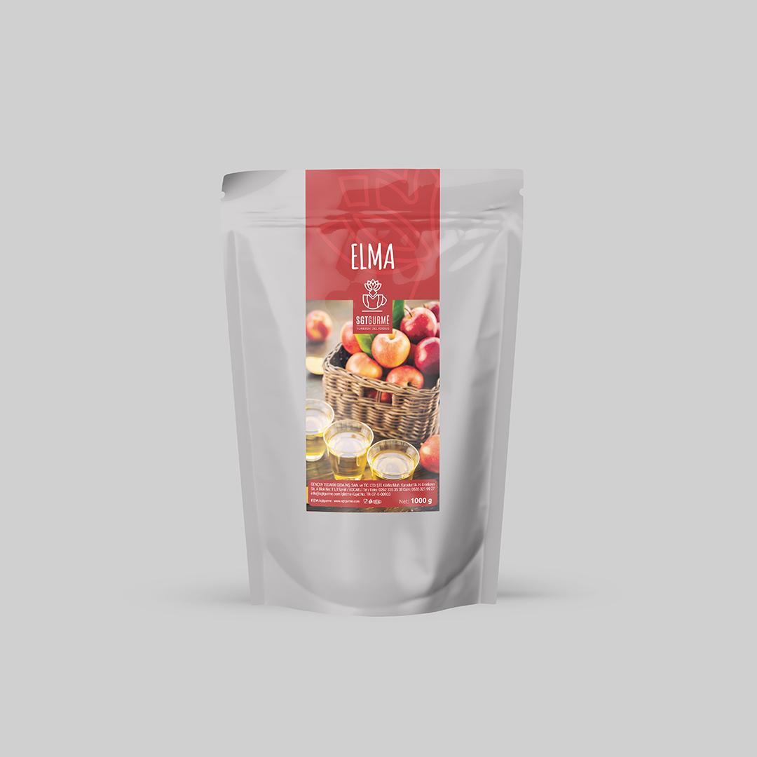 ELMA | SGT Gurme